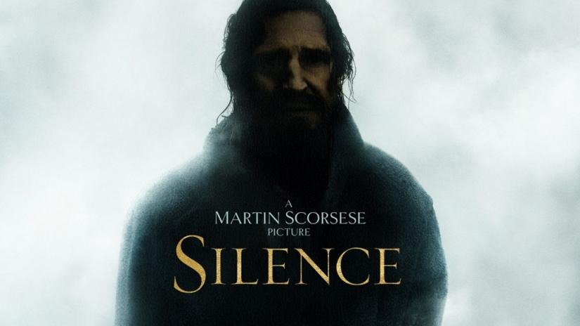 Martin Scorseses latest film explores the nature of faith and doubt.