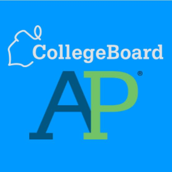 Study tips and reasons: AP testing 2018