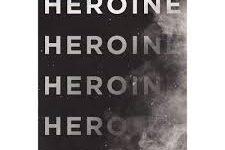 Heroine: a tragic story of teen drug addiction