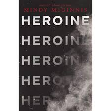 Heroine: a tragic story of teen drug addiction