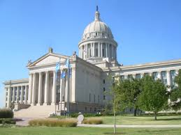 Oklahoma's low minimum wage rate needs to be raised, too many adults are  in debt.
