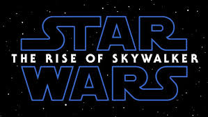 Star Wars fans have mixed feelings over the newest movie.