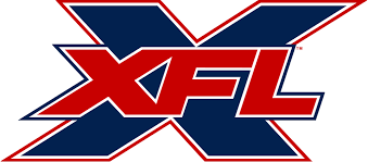 The football season is not over yet, with the new introduction of the XFL.