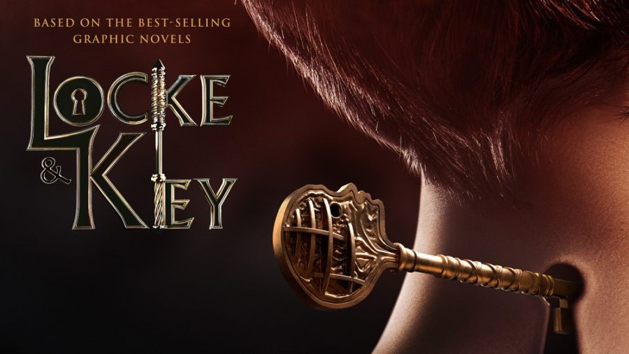 Locke+and+Key+is+a+popular+new+series