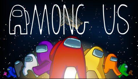 """""""Among Us"""""""