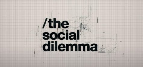 """The Social Dilemma"" was released to Netflix Sept. 9th, 2020."