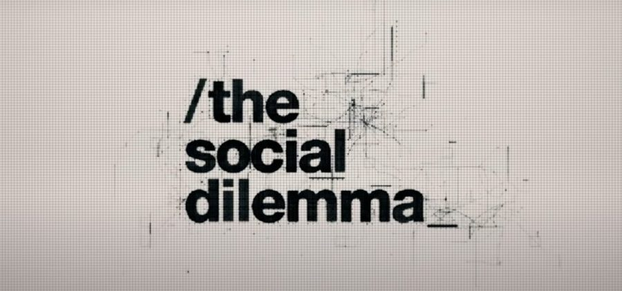 %22The+Social+Dilemma%22+was+released+to+Netflix+Sept.+9th%2C+2020.
