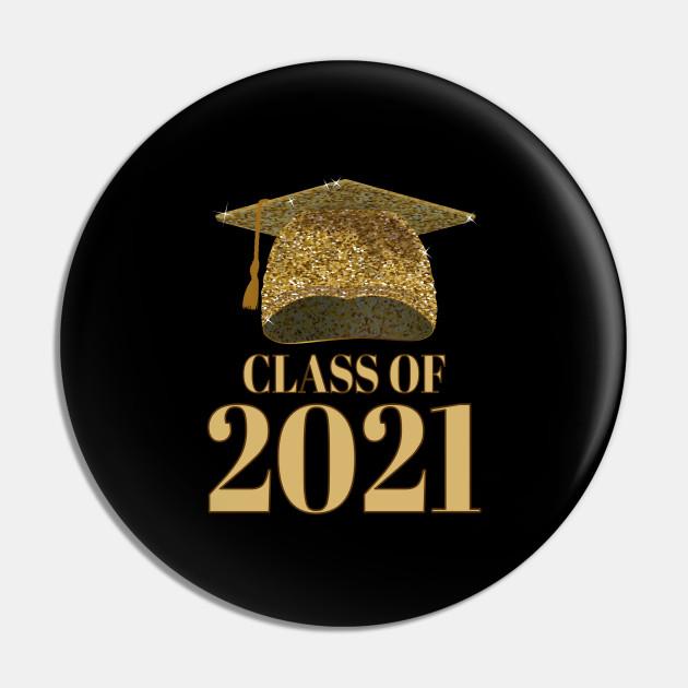 Seniors next steps