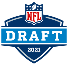 2021 NFL Draft: a deep look at skill positions