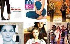 Rom-Coms: are they unrealistic?