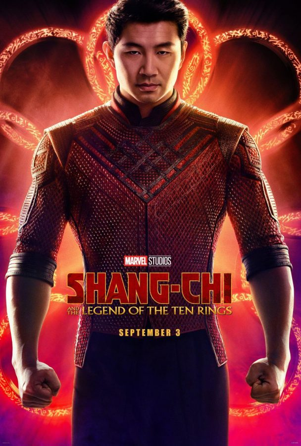 Shang-Chi breaks down stereotypes in this new Marvel masterpiece.