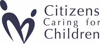 FCCLA recently started a donation drive for the organization Citizens Caring for Children.